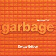 Version 2.0 (Deluxe Edition) (Remastered)