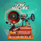 Song Machine Episode 5