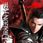 Dragon Age: Dawn of the Seeker (Music Inspired By the Film)