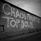 Chaos From The Top Down