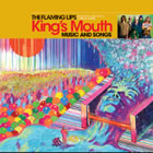 King's Mouth: Music and Songs