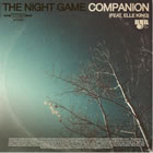 Musica The Night Game