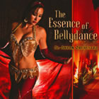 The Essence of Belly Dance
