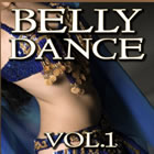 Belly Dance, Vol.1