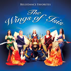 Bellydance Favorites: The Wings of Isis