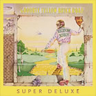 Goodbye Yellow Brick Road (Super Deluxe)