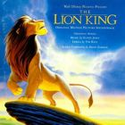 The Lion King (soundtrack)