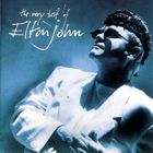 The Very Best Of Elton John (Disco 2)