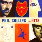 Phill Collins - Hits