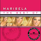 The Best Of - Ultimate Collection