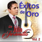 Exitos De Oro De Julio Jaramillo Vol. 2