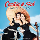 Dolce Duello