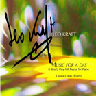 Music for a Day
