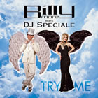 Try Me (Billy More Meets Dj Speciale)