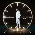 The Time Is Now (Deluxe Edition)