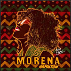 Morena (Knack Am Remix)