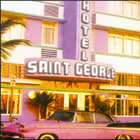 Welcome To the Saint Georgès Hotel 2007
