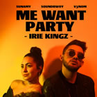 Me Want Party