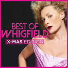 Best of (X-Mas Edition)