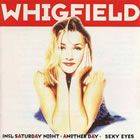 Whigfield 1