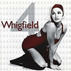Whigfield 4