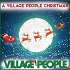 A Village People Christmas