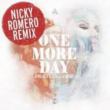 One More Day (Remix)