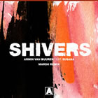 Shivers (Marsh Remix)