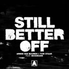 Still Better Off