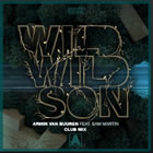 Wild Wild Son (Club Mix)
