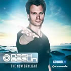 The New Daylight (Extended Version)