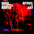 Detroit 3 AM - Radio Edit