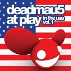 At Play In The Usa (Vol 1)