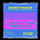 Lift Your Energy