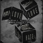Hate It Or Love It... This Is HARD with STYLE - ONE (Unmixed Version)