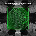 kevin brand