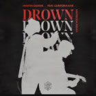 Drown (Remix)