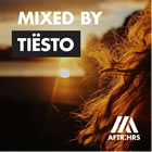 AFTR: HRS (Mixed By Tiësto)
