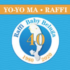 Baby Beluga (40th Anniversary Version)