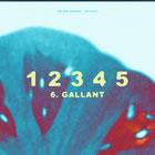 This World (feat. Gallant)