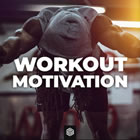 gym motivation y workout music