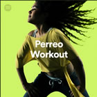 perreo workout