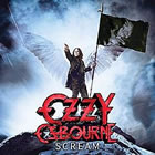 Scream (Expanded Edition)