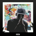 Young Cream