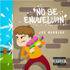 Musica Joe Barrios