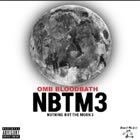 Nothing but the Moon 3