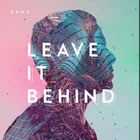 Leave It Behind