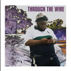Through The Wire