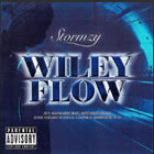 Wiley Flow