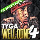 Well Done 4 (Deluxe Edition)